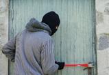 Воронежец может получить 10 лет тюрьмы за разбойное нападение