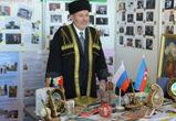 Эльдар Садыгов: «От хорошего отношения обратного эффекта не бывает»