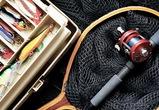 В Воронежской области задержаны наркодилеры, притворившиеся рыбаками