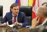 80 инвестпроектов получили господдержку в Воронежской области
