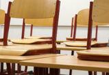 В воронежской школе ввели карантин из-за ученика, заболевшего менингитом