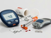 Сахарный диабет: ...