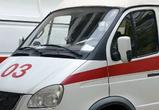 Водителя из Новохоперска осудили за наезд на пешехода