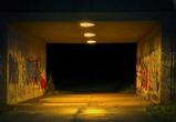 В Воронеже в подземном переходе обнаружили тело мужчины