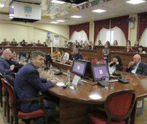 НОЦ-2020: какие перспективы для развития науки есть в Воронеже