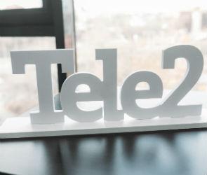 Tele2 обеспечила связью более 50 отдаленных воронежских сел