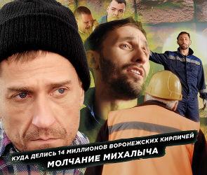 В сети появился необычный социальный ролик про Воронеж