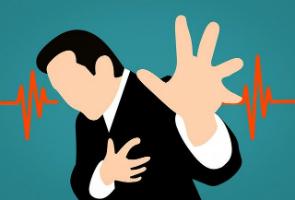 Инфаркт миокарда: последствие стресса и образа жизни