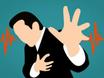 Инфаркт миокарда:...