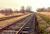 Воронежский застройщик отсудил у Минобороны часть железнодорожных путей
