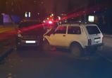 Водитель, покинувший место аварии, заплатит штраф в 100 тысяч рублей