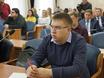 Публичные слушания по проекту бюджета Воронежа 182254