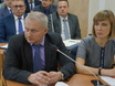 Публичные слушания по проекту бюджета Воронежа 182256