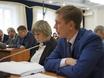 Публичные слушания по проекту бюджета Воронежа 182258