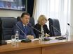 Публичные слушания по проекту бюджета Воронежа 182261