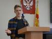 Публичные слушания по проекту бюджета Воронежа 182262