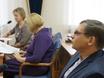Публичные слушания по проекту бюджета Воронежа 182263