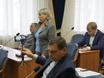 Публичные слушания по проекту бюджета Воронежа 182264