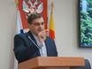 Публичные слушания по проекту бюджета Воронежа 182265