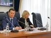 Публичные слушания по проекту бюджета Воронежа 182266
