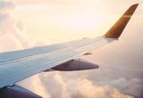 Симферополь и Воронеж зимой свяжут прямые авиарейсы