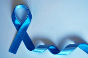 Рак предстательной железы: Убийца пожилых