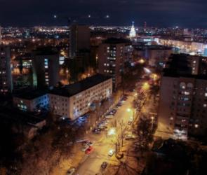 ГИБДД проведет в Воронежской области массовые проверки водителей