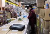Прокуратура проверила магазин «Светофор» в Воронежской области