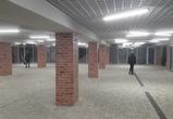Четыре подземных перехода в Воронеже передадут в концессию на 20 лет