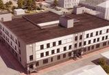 В Воронеже за 309 млн рублей построят современную подстанцию скорой помощи