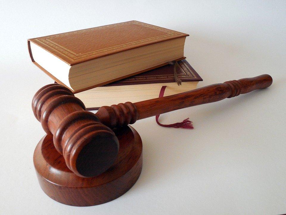 В Воронеже осудили пьяного мужчину, сбившего пенсионерку