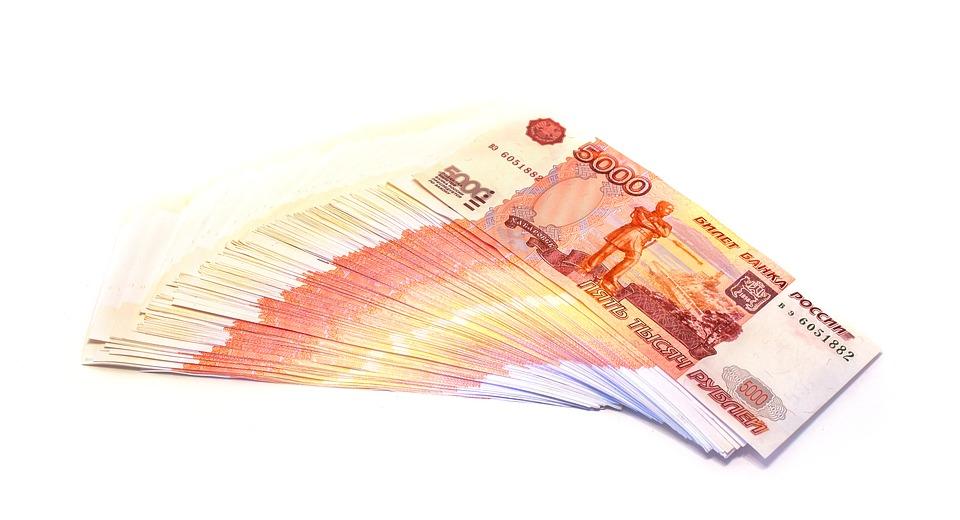 Бдительный пенсионер из Воронежа сохранил свои полмиллиона рублей