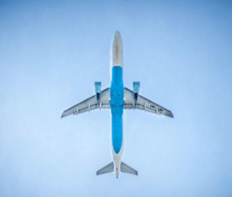 Из Воронежа зимой запустят прямые рейсы в Сочи