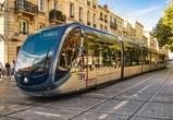 Стало известно, когда в Воронеже появится скоростной трамвай