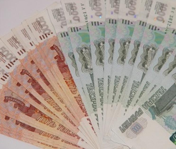 13 воронежских чиновников ответили за сокрытие сведений о доходах и имуществе