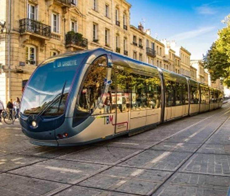 Сеть ЛРТ в Воронеже повторит трамвайные маршруты