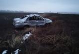 После ДТП с погибшим подростком в Воронежской области возбудили дело