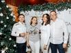 White Party: пятилетие парк-отеля ТайGA 182418