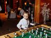 White Party: пятилетие парк-отеля ТайGA 182419