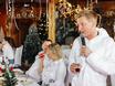 White Party: пятилетие парк-отеля ТайGA 182438