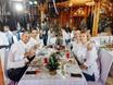 White Party: пятилетие парк-отеля ТайGA 182439