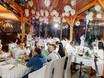 White Party: пятилетие парк-отеля ТайGA 182440