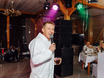 White Party: пятилетие парк-отеля ТайGA 182441