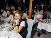 White Party: пятилетие парк-отеля ТайGA 182443