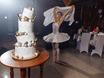 White Party: пятилетие парк-отеля ТайGA 182453