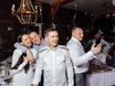 White Party: пятилетие парк-отеля ТайGA 182464