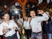 White Party: пятилетие парк-отеля ТайGA 182468