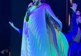 Фанаты растрогали Филиппа Киркорова на концерте в Воронеже