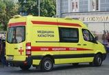 В Воронеже пенсионер насмерть сбил женщину