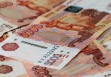 В Воронеже экс-полицейский лишился свободы за попытку смошенничать на 500 тысяч